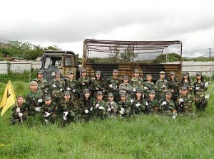 aaplus paintball